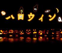halloween2013_l